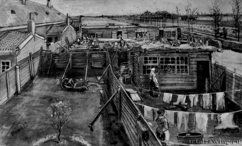 задворки 1882