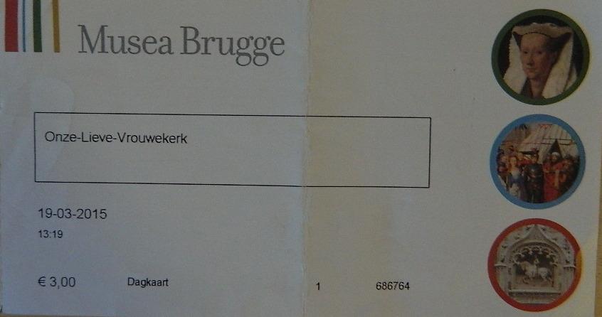 билет брюгге1