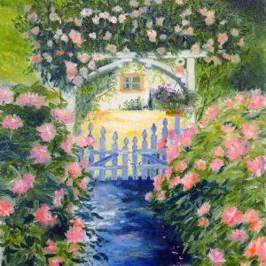 цветущий-сад-min