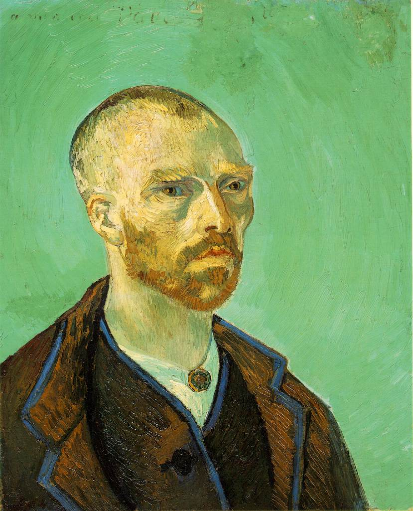 gogh.self-gauguin1