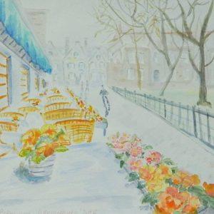 Брюгге-весна-785×1024-min