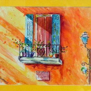 балкончик-785×1024-min