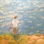 фото на рыбалке