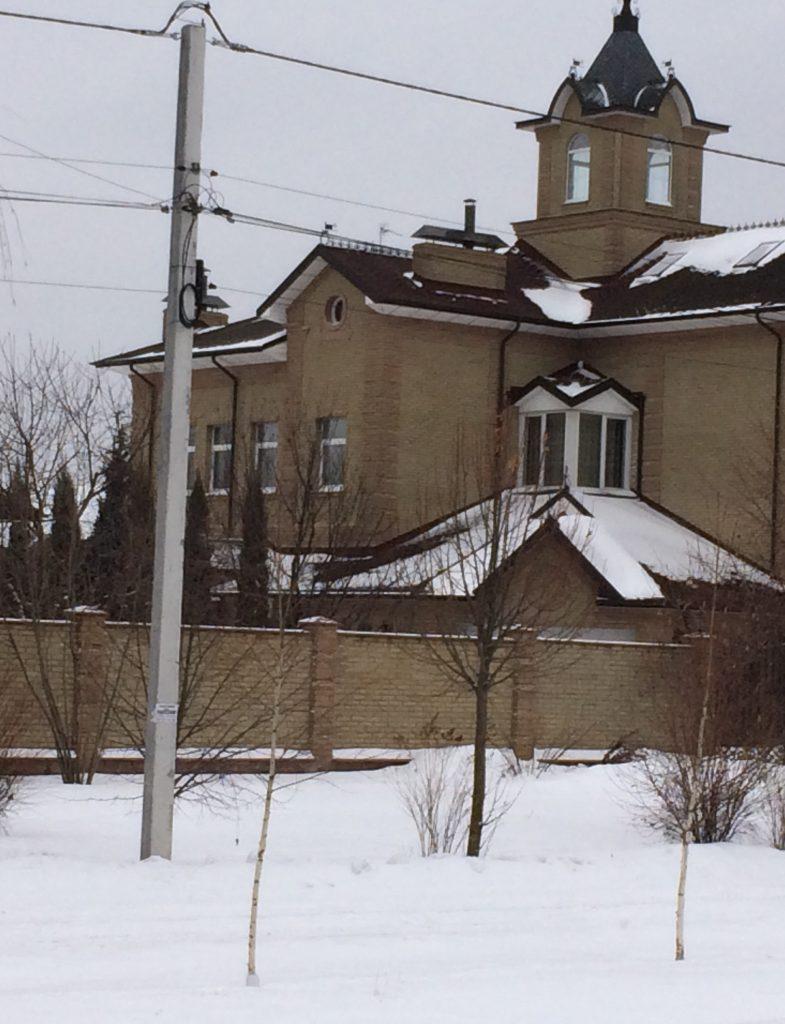 дом_игоря_кондратюка