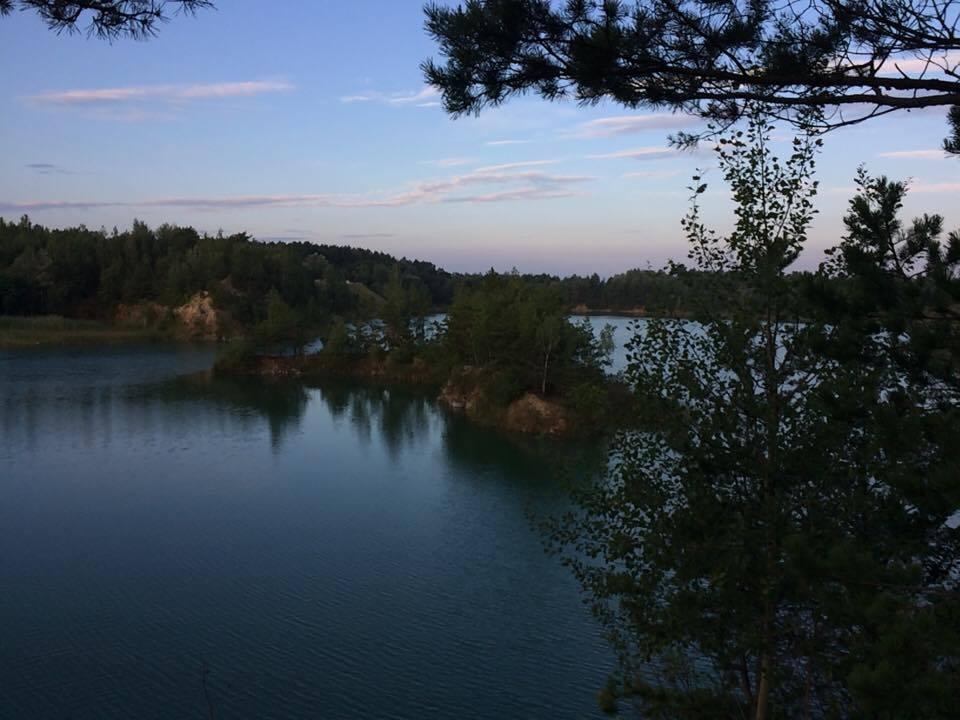 базальтовое-озеро-любви