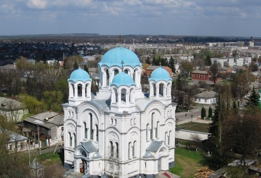 церковь-трех-анастасий