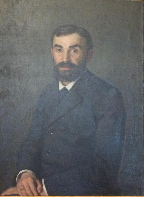 портрет-ивана-терещенко