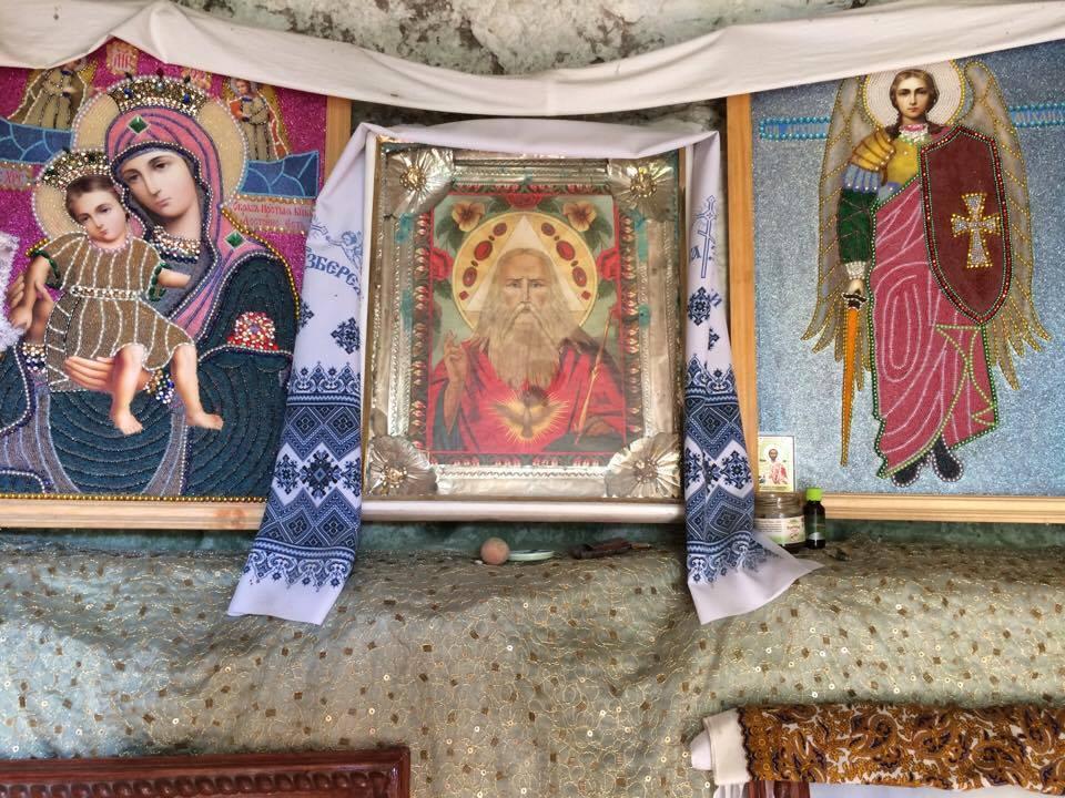 иконы-монастыря-бакота
