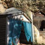 в-бакотском-монастыре