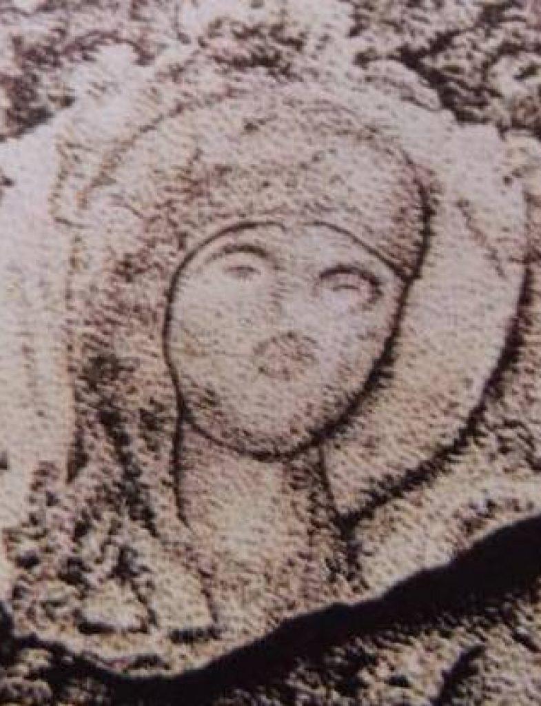 рисунко-бакота-монастырь-скалы