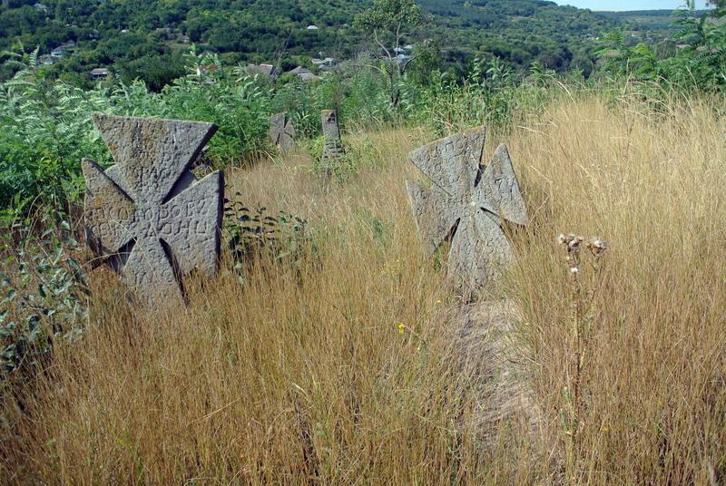 кладбище_буша