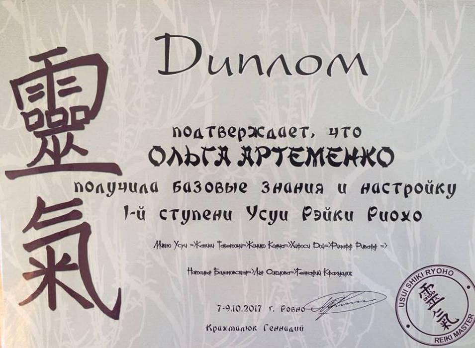 рейки_диплом