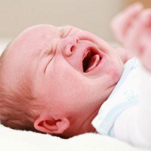 плачущий-младенец-расстановки