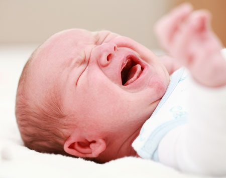 плачущий_младенец