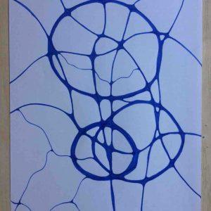 нейрографика_одесса