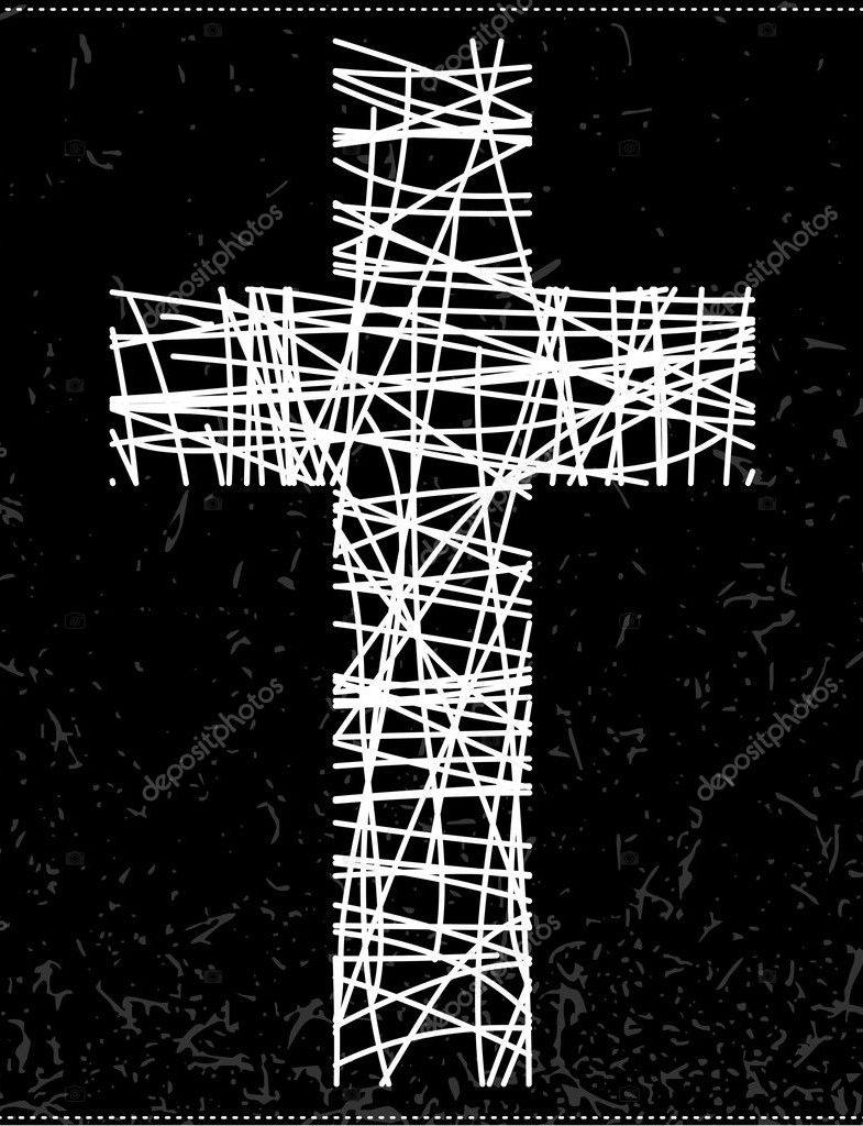жизненный_крест_как_травма