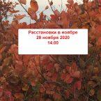 расстановки_одесса